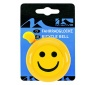 Zvonek M-WAVE SMILEY 420123