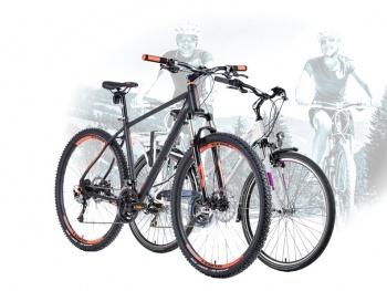 bffb0496b5 Jízdní kola a elektrokola · Cyklistika pro děti