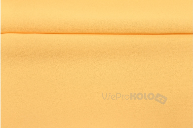 b132225138 Art. 450 Brašna na nosič SPORT ARSENAL ...