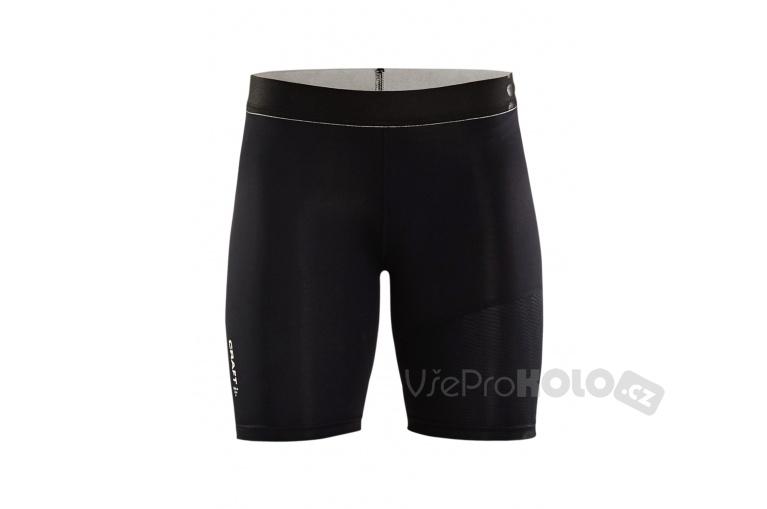 Dámské kompresní kalhoty CRAFT Shade  c6621eaaac