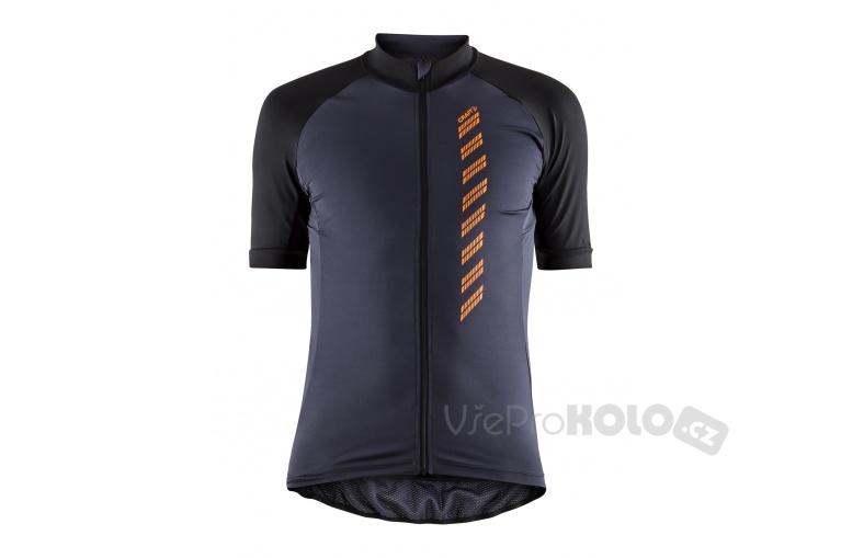 cyklistický dres pro muže Craft 6f3f909161d