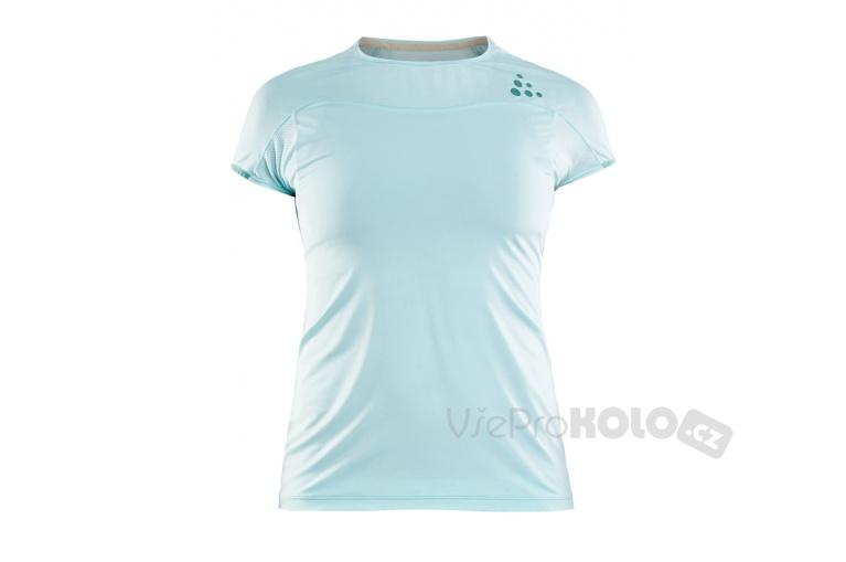 dámské běžecké triko Craft ... b1d014ce9e