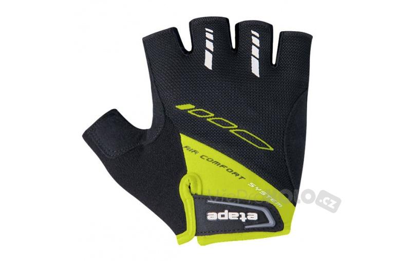 rukavice na kolo ETAPE Winner. NOVINKA 6df4774253