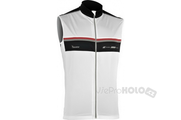 SILVINI ADAMELLO MD455-0100