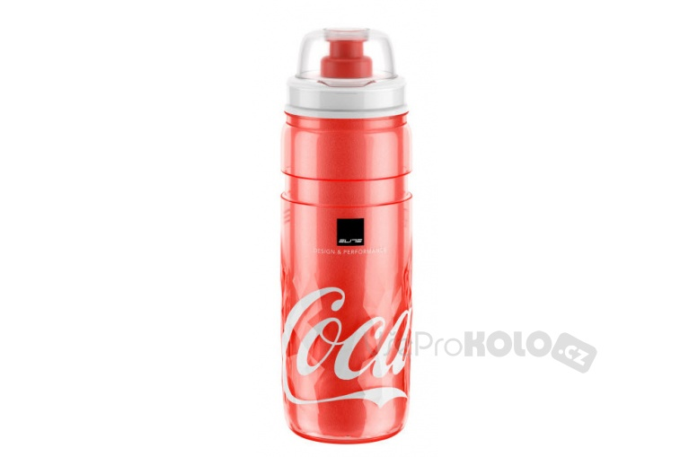 termolahev ELITE Ice Fly 500ml coca-cola