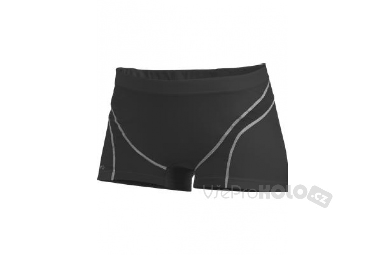 CRAFT STAY COOL BOXER 193687-1999