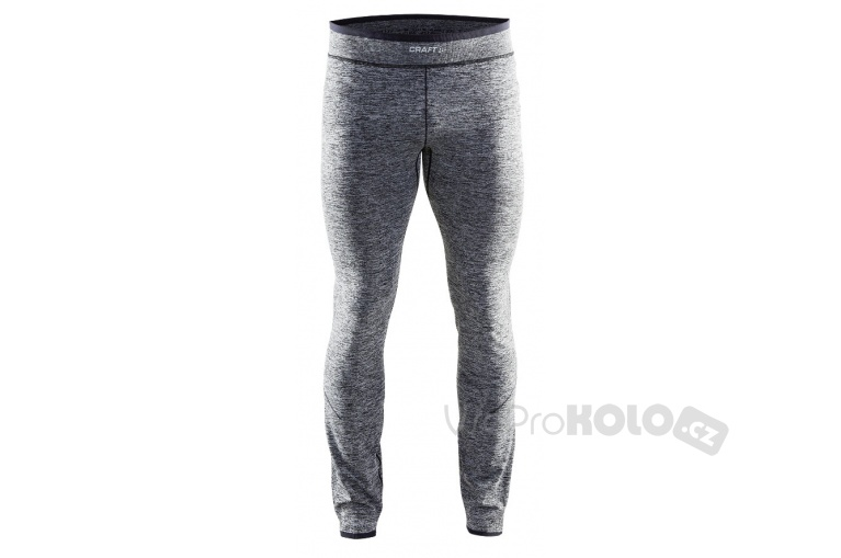 spodky CRAFT active comfort pants M 1903717-B999