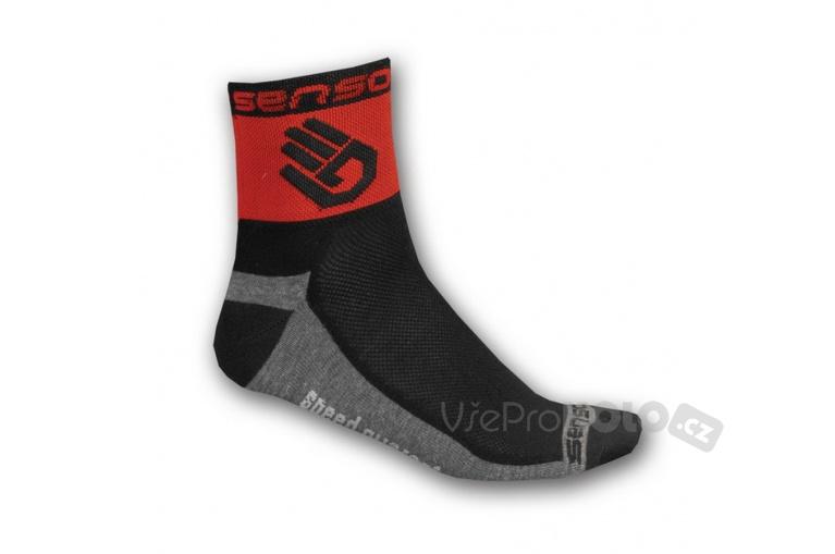 Sensor ponožky RACE LITE RUKA  9c3acedb55