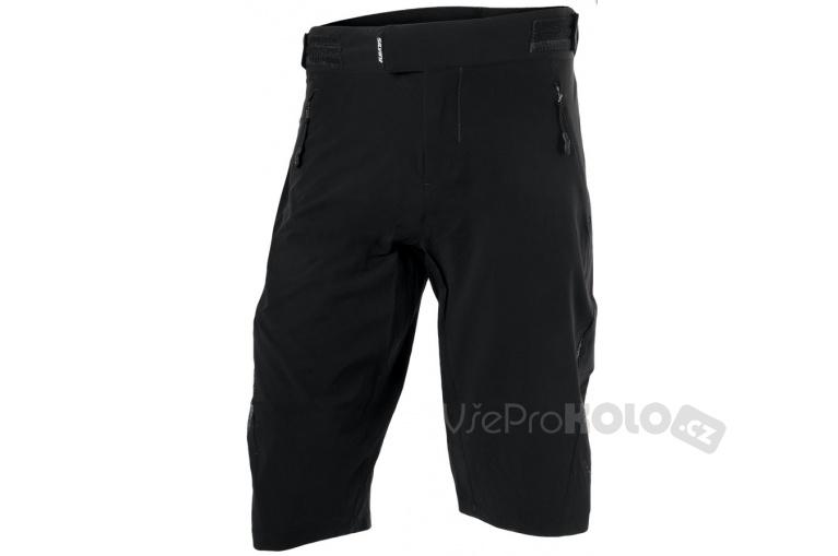 pán.volné cyklo kalhoty SILVINI TALFER MP1015P-0812 (včetně cyklovložky) 6536eeeb61
