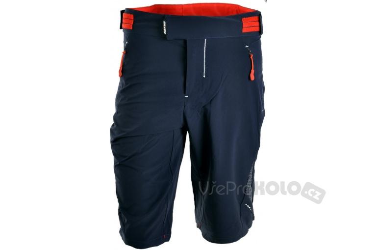 pán.volné cyklo kalhoty SILVINI TALFER MP1015P-3260 (včetně cyklovložky) dae4f1c66e