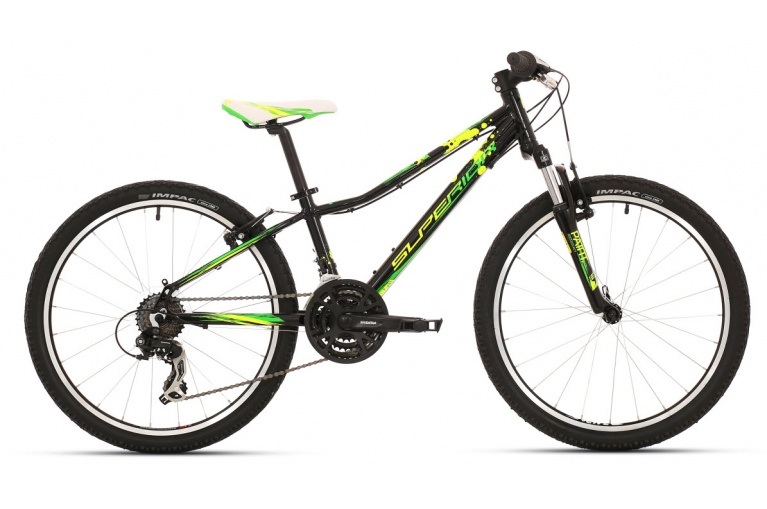 24 Juniorske Detske Kolo Superior Xc24 Paint Mod 017 Black Neon Green Lime Green 197851 moreover Solid Iron Pants furthermore Rimowa 2014 Lime Green Collection together with 739393420 together with Tricycle Smoby. on lime green nova