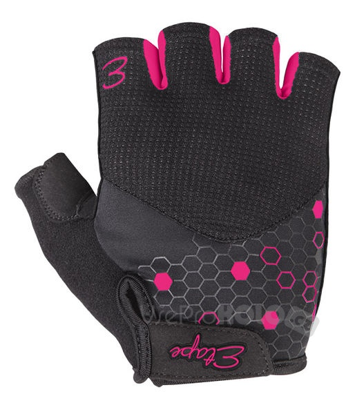 Dámské rukavice na kolo ETAPE Betty  12b3c72cf9
