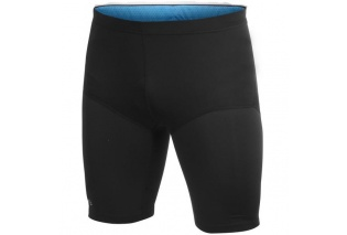 CRAFT PR FITNESS SHORTS 1901340-9310