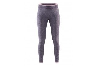 CRAFT active comfort pants W 1903715-B750