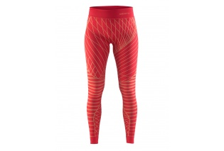 CRAFT active intensity pants W 1905336-425563