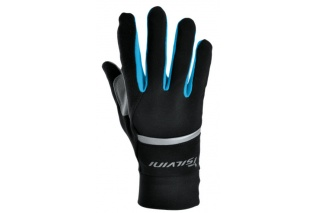 133e0782ca2 rukavice zimní SILVINI Isonzo UA905-0834