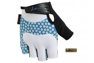 86e5672e731 dámské rukavice POLEDNIK Eva