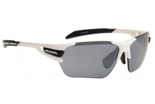 brýle 3SKLA ALPINA Tri-Scray S A8527.3.10 (white-black)