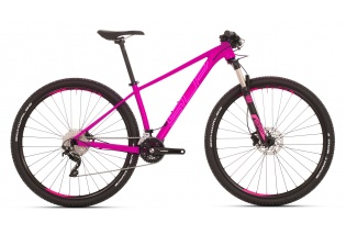"29"" SUPERIOR MODO XP 909 mod.018   (matte team purple/pink)"