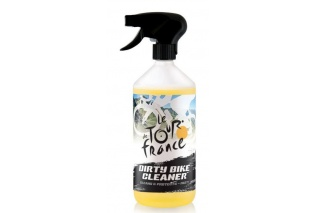 čistič Le Tour de France Dirty Bike Cleaner 1000ml