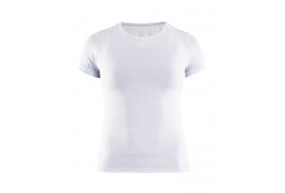 bb3e431ee75 Cyklo oblečení - Funkční prádlo - Oblečení dámské - CRAFT ...