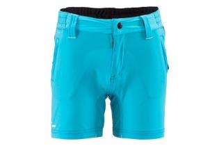 ef4654bfadc dětské volné MTB kalhoty s cyklovložkou SILVINI Arvo