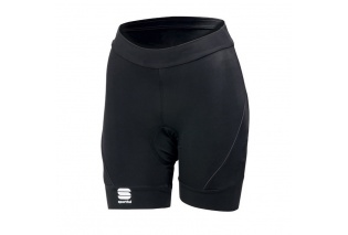 SPORTFUL GIRO W SHORT 1101359-002