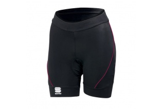 SPORTFUL GIRO W SHORT 1101359-060