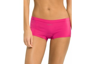 CRAFT stay cool seamless hotpant W 1903783-2478