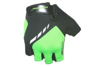 2a42ad7bea Pánské cyklistické rukavice