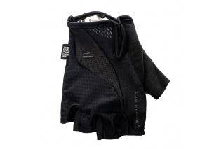 ce3760e7c0 rukavice POLEDNIK Airnamic SH
