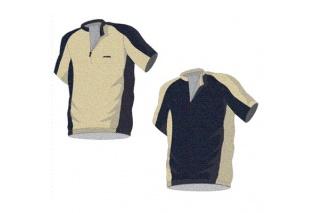 0041971b4c5 Dětské cyklo oblečení velikost M