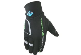 9827bdbb37d rukavice zimní POLEDNIK WINFLEX