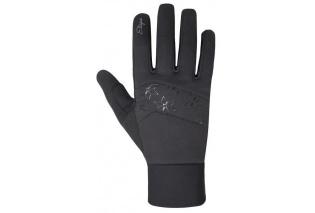 ff5e3fb3f2d dámské softshellové rukavice ETAPE Jasmine WS+