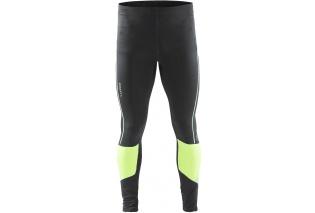 Pánské sportovní atletické kalhoty  2e4411aaf1