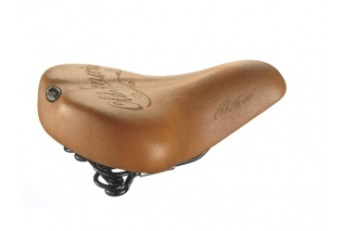 Sedlo SELLE MONTE GRAPPA OLD TOUR XC1950 O.AMERICA
