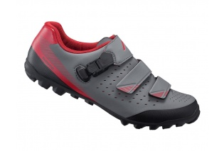 7066650a8e Shimano obuv sh-me3 sh-me301