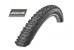 Schwalbe plášť Racing Ralph 29x2.25 Addix Performance