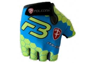 047fcb2967 rukavice dětské POLEDNIK F3 NEW