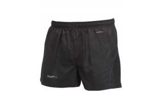 CRAFT Performance Run Shorts 193646