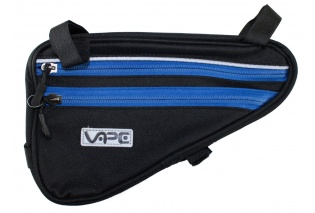 Brašna do rámu VAPE 4 311055