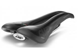 sedlo SELLE SMP Well gel
