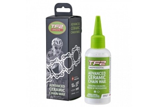 olej Weldtite TF2 ABS1 Advanced Ceramic 100ml