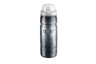 termolahev ELITE Ice Fly 500ml kouřová