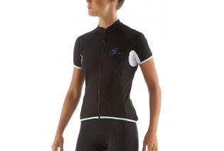 45e6f32a73d Dámské sportovní a cyklistické oblečení ve slevě