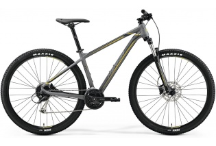 "29"" MERIDA BIG.NINE 100 mod.019"
