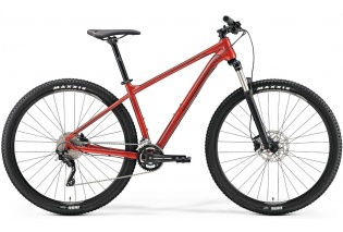 "29"" MERIDA BIG.NINE 300 mod.019"