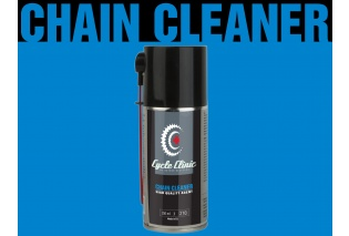 čistič Cycle Clinic CHAIN CLEANER 150ml