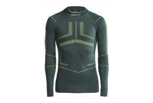 Triko CRAFT Active Intensity LS