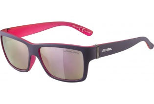 fashion brýle ALPINA kacey a8523